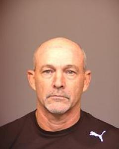 Mark Harrison Denny a registered Sex Offender of California