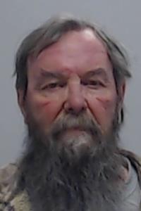 Mark W Devoll a registered Sex Offender of California