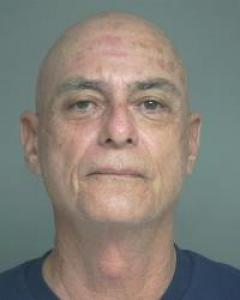 Mark Allen Ditmer a registered Sex Offender of California