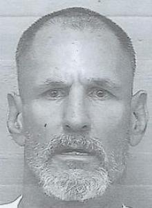 Mark Bennett Divine a registered Sex Offender of California