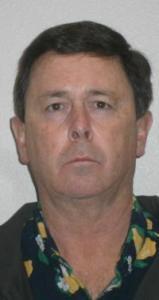 Mark David Fawcett a registered Sex Offender of California