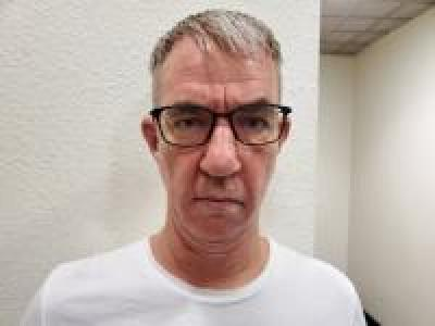 Mark Fischer a registered Sex Offender of California
