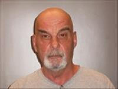 Mark Steven Fraser a registered Sex Offender of California