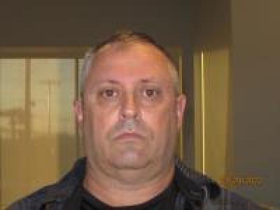 Mark Bruce Freedberg a registered Sex Offender of California