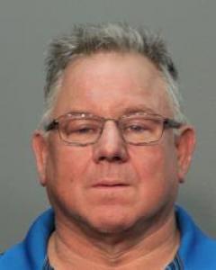 Mark Christopher Frias a registered Sex Offender of California