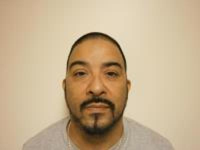 Mark Anthony Garcia a registered Sex Offender of California