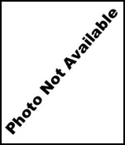 Mark Alexander Gewecke a registered Sex Offender of California