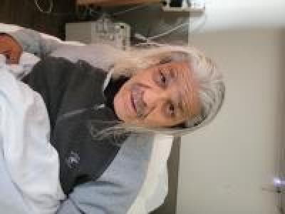 Mark Vernon Glover a registered Sex Offender of California