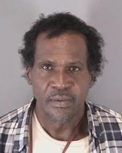 Mark Lindale Green a registered Sex Offender of California