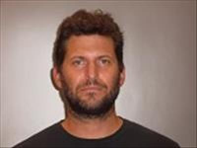 Mark Allen Hayes a registered Sex Offender of California