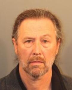 Mark Ward Herring a registered Sex Offender of California