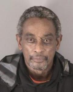 Mark W Hollier a registered Sex Offender of California