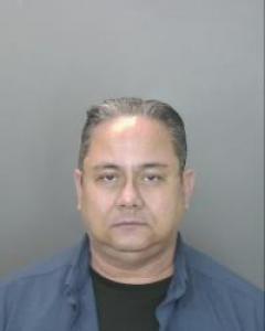 Mark Grain Hughes a registered Sex Offender of California