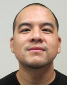 Mark Christopher Ilas a registered Sex Offender of California