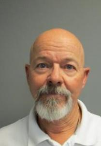 Mark Anthony Jacquin a registered Sex Offender of California