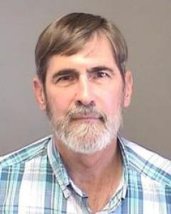 Mark Dennis Jantz a registered Sex Offender of California