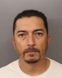 Mark Johnson a registered Sex Offender of California