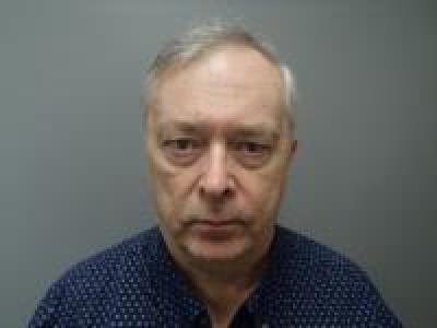 Mark Kelton a registered Sex Offender of California