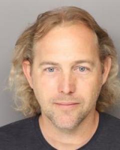 Mark Robert Kiefer a registered Sex Offender of California