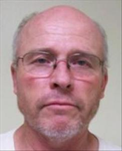Mark Faust Lamberson a registered Sex Offender of California