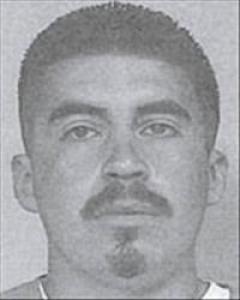 Mark Legarreta a registered Sex Offender of California