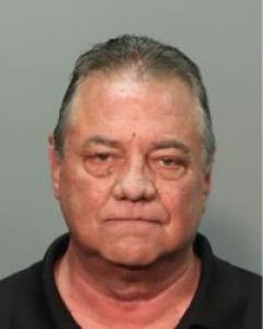 Mark Daniel Lentz a registered Sex Offender of California