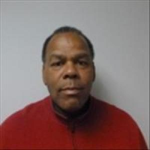 Mark Victor Lewis a registered Sex Offender of California