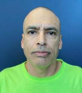 Mark Victor Lopez a registered Sex Offender of California