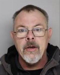 Mark Phillip Lumsden a registered Sex Offender of California