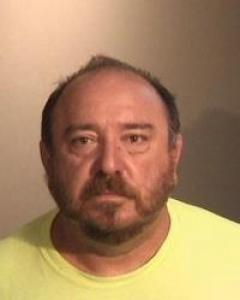Mark Kevin Luttrell a registered Sex Offender of California