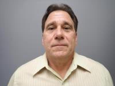 Mark Louis Maiorino a registered Sex Offender of California