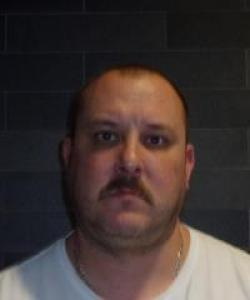 Mark Anthony Martinez a registered Sex Offender of California