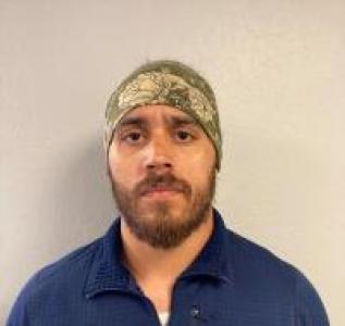 Mark James Mckinley a registered Sex Offender of California