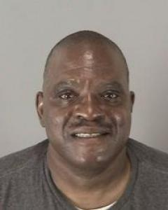 Mark Anthony Mcneil a registered Sex Offender of California