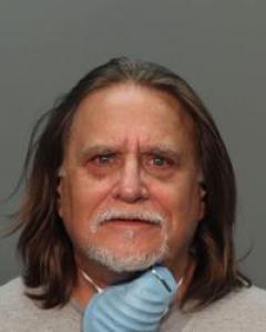 Mark David Melin a registered Sex Offender of California
