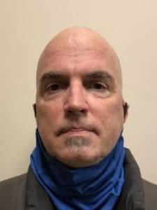 Mark David Miller a registered Sex Offender of California
