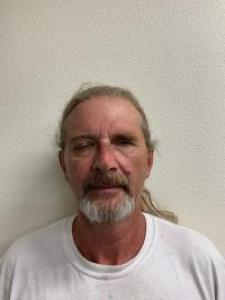 Mark Mosier a registered Sex Offender of California