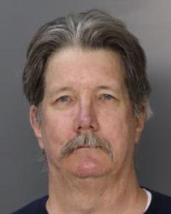 Mark Murphy a registered Sex Offender of California
