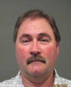 Mark Duane Murri a registered Sex Offender of California