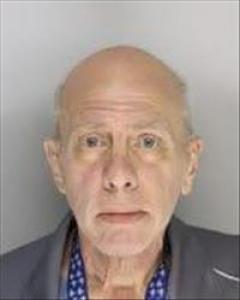 Mark Charles Nielsen a registered Sex Offender of California