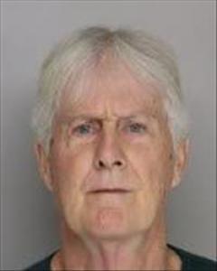 Mark David Probert a registered Sex Offender of California