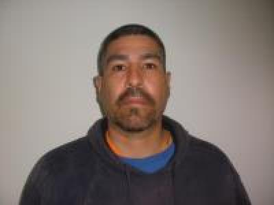 Mark Robles a registered Sex Offender of California