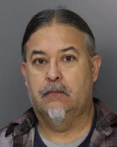 Mark Herbert Ruckman a registered Sex Offender of California