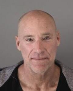 Mark Lloyd Rudy a registered Sex Offender of California