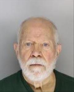 Mark Cameron Salomon a registered Sex Offender of California