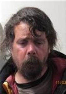 Mark Edward Sauter a registered Sex Offender of California