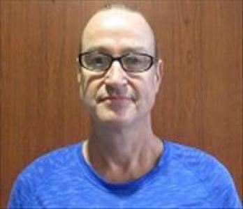 Mark Allen Schienker a registered Sex Offender of California