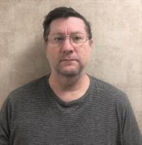 Mark James Schultz a registered Sex Offender of California