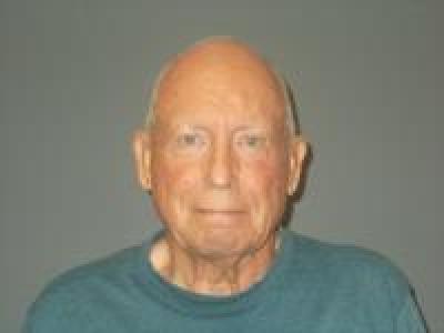 Mark Allen Simonds a registered Sex Offender of California