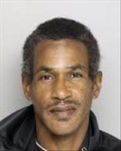 Mark Duane Smith a registered Sex Offender of California